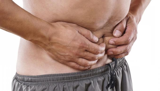Casi todo el mundo padece de diarreas de vez en cuando pero si se presenta repentinamente y dura más de dos días es necesario acudir al médico. (Foto Prensa Libre: Hemeroteca PL)