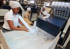 Fabrica de vasos desechables en mexico