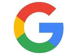 Google fue fundado en 1998 y es el buscador más usado de internet. (Foto: Hemeroteca PL).