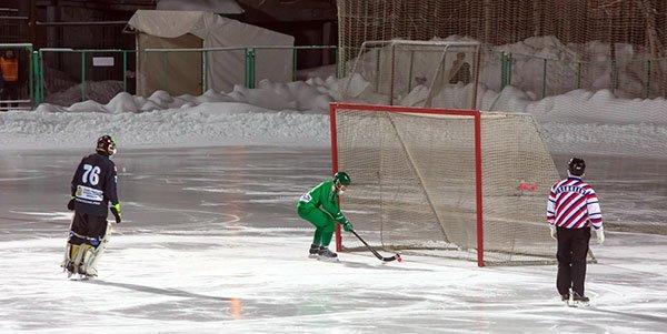 La estrategia de los equipos era evitar al vigente campeón en los playoffs. (Foto Prensa Libre: Web Baikal Energy)