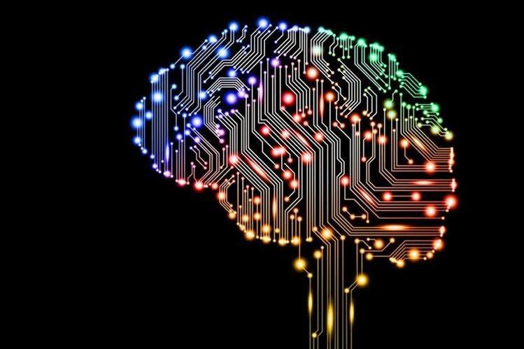 La manera de aprender de las personas es ejemplo para las máquinas (Foto Prensa Libre: digitaltrends.com).