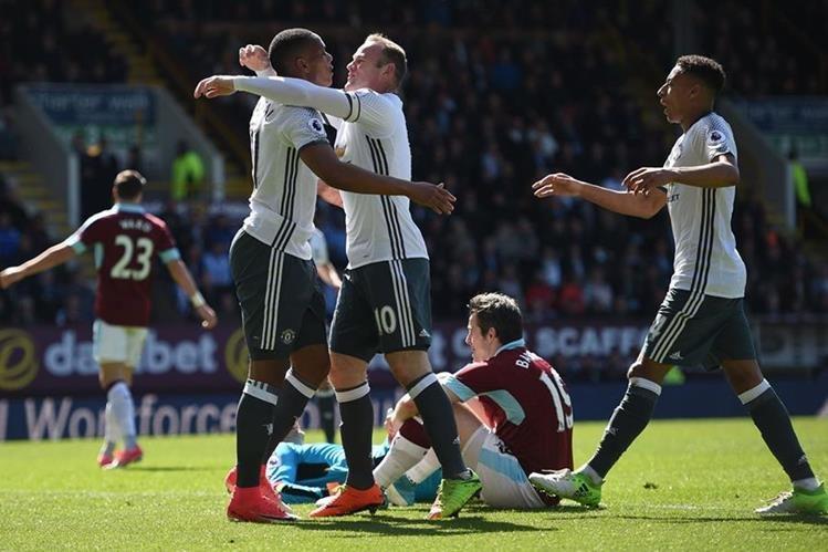 No le pueden hacer esto a Ibrahimovic en su peor momento