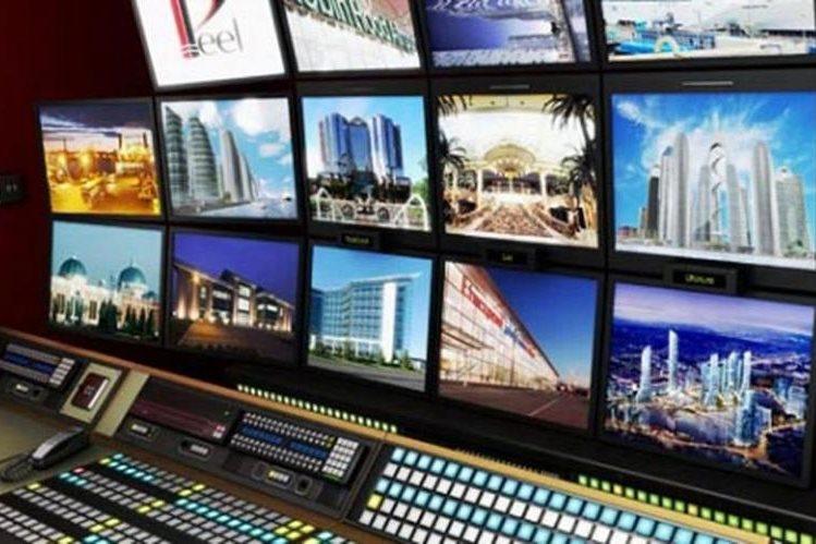 Los sistemas de transmisión derán digitales. (Foto Prensa Libre: elmundo.cr)