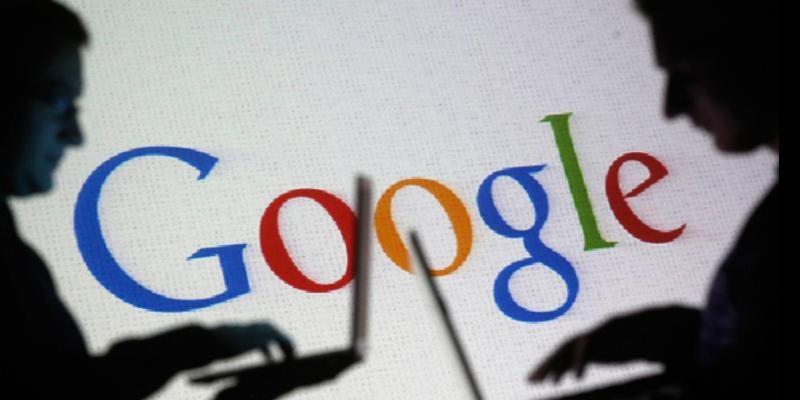 Con esta herramienta de Google microempresarios pueden diseñar páginas web gratis