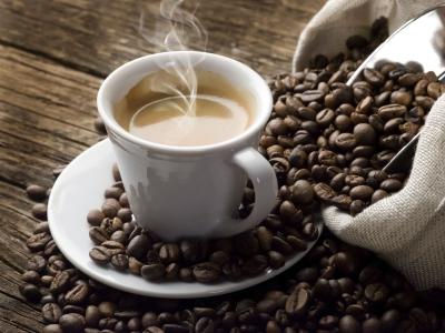 Nueve empresas panameñas participarán en feria internacional de café en Estados Unidos. (Foto Prensa Libre: Hemeroteca PL)