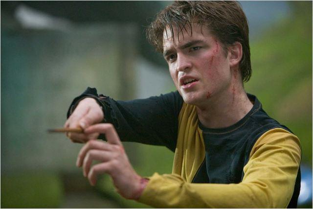 """El actor interpretó a Cedric Diggory en la película """"Harry Potter y el cáliz de fuego"""". (Foto Prensa Libre: Hemeroteca PL)"""