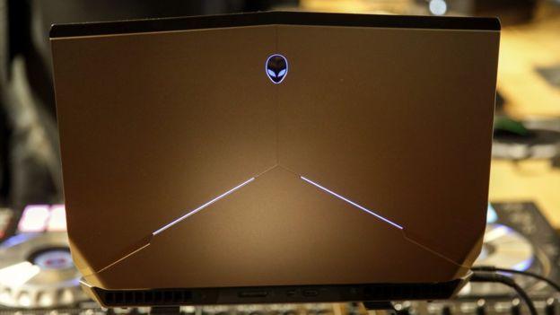 La computadora que Dell ofreció de forma gratuita cuesta normalmente unos US$2.000. (GETTY IMAGES)