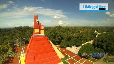 Los parques recreativos del Irtra son visitados miles de Guatemaltecos cada año.