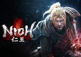 La historia del videojuego Nioh se ambienta en el Japón feudal, durante la guerra de los clanes. (Foto: Hemeroteca PL).