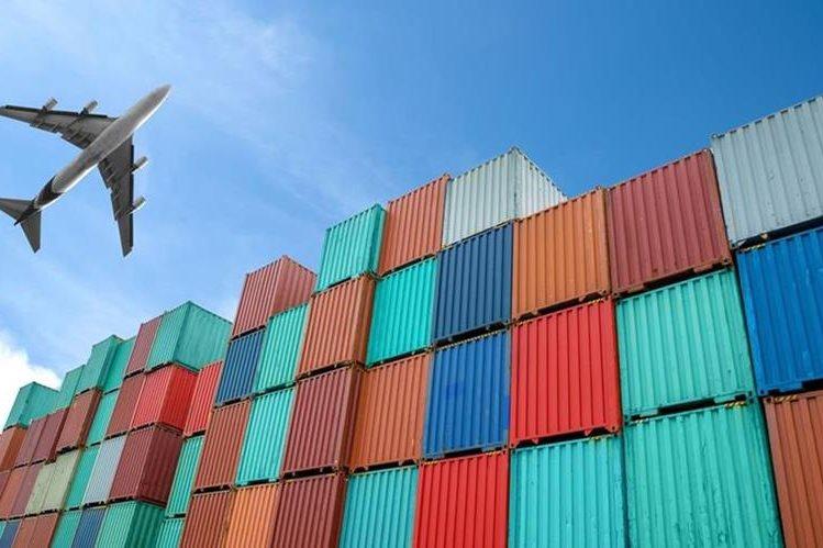 Las exportaciones guatemaltecas sufren rechazos que causan pérdidas millonarias. (Foto Prensa Libre: Taringa.net)