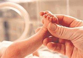 El asesinato de tres bebés ha conmocionado Francia, al conocerse que fueron ahogados por su madre. (Foto HemerotecaPL)