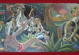 Los personajes que han cambiado la historia del país surgieron desde la época colonial. (Foto HemerotecaPL)