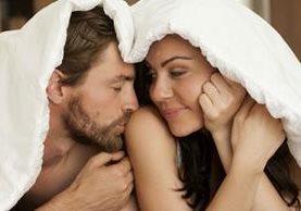 Al crecer las poblaciones, el hombre dejó atrás la poligamia para evitar las enfermedades de transmisión sexual.