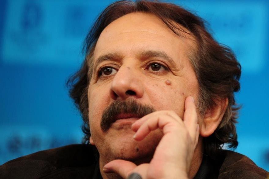 La película es dirigida por el prestigioso cineasta Mayid Mayidí.(Foto Prensa Libre: Internet).