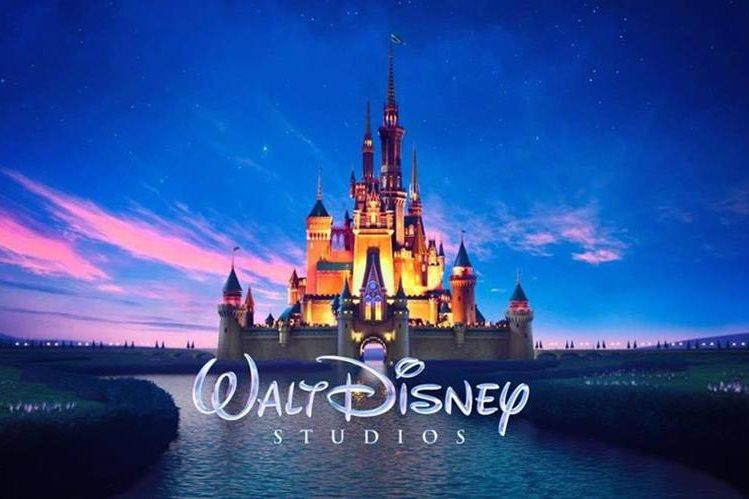 Representantes de Disney aseguran haber sido víctimas de un ciberataque. (Foto Prensa Libre: HemerotecaPL)