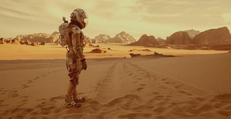 Esta historia es comparada con la narrada en el filme Apolo 13, que protagonizó Tom Hanks. en 1995.