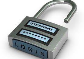 Existen herramientas seguras que cuidan la clave por usted. (Foto: Hemeroteca PL).