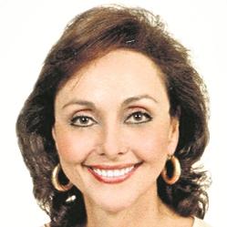 Rita María Roesch