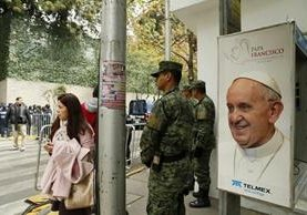 La publicidad se ha extendido gracias a varias compañías. (Foto Prensa Libre: EFE)