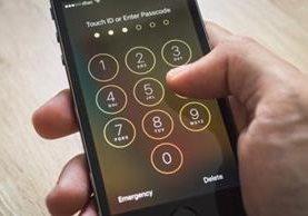 """El """"bug"""", llamado """"ChaiOS"""" es capaz de causar daños en el iPhone, incluso aunque el destinatario no llegue a abrir el mensaje. GETTY IMAGES"""