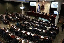 Congreso hondureño aprobó el tratado comercial con Perú.