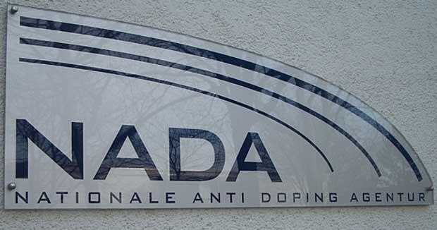 La Agencia Nacional Antidopaje de Alemania aprobó la ley que condena a cárcel a los deportistas que resulten dopados. (Foto Prensa Libre: Internet)