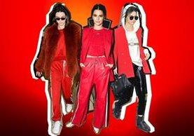 Kendall Jenner nació el 3 de noviembre de 1995 en Los Ángeles, California. Es hija del medallista olímpico Bruce Jenner (Foto Prensa Libre: Foto tomada de kendallj.com)