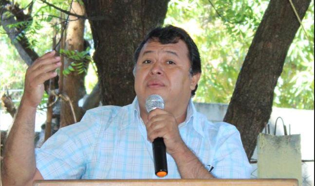 Sicarios disfrazados de albañiles acribillan y matan al alcalde de Zapaca — Guatemala