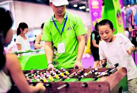 Nueva ley en China obligará a hijos a visitar a sus padres ancianos. (Foto Prensa Libre: Archivo)