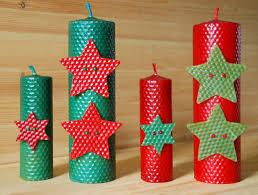 t e infusiones se trata de un regalo muy original que inspira salud y proximidad como las velas puedes hacer este regalo en casa