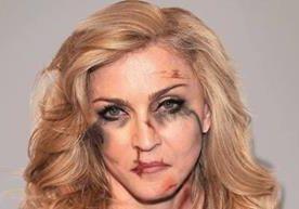 Celebridades exigen la Eliminación de la Violencia contra la Mujer.