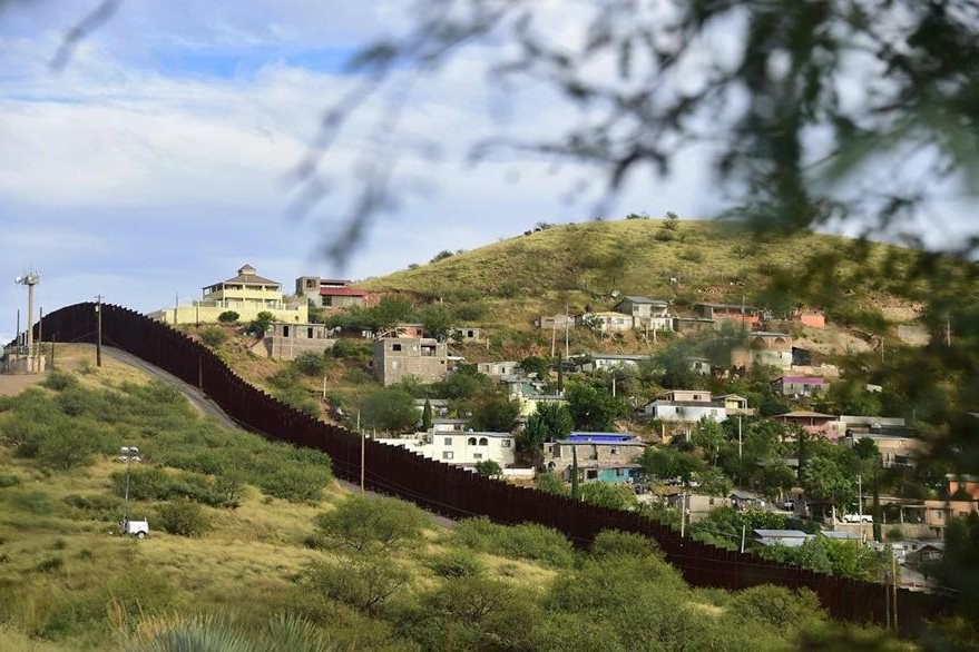 Pese a Trump, Carrier trasladará 1300 empleos a México: WSJ