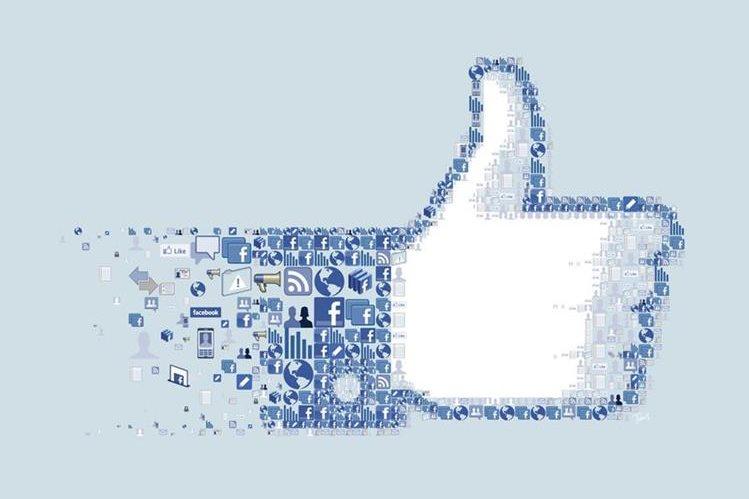 Facebook, la red social más grande del mundo, tiene más de 1 mil 500 millones de usuarios y constantemente implementa cambios en la manera en que se muestran las publicaciones de los amigos. (Foto: Hemeroteca PL).