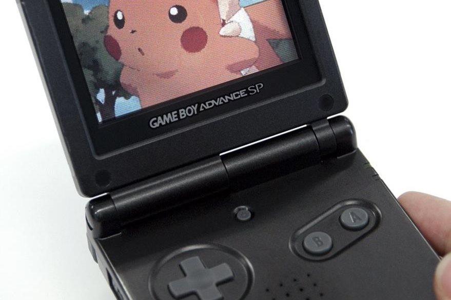 La nostalgia por Pokémon se despertó con el juego Pokémon. (Foto Prensa Libre: AP)