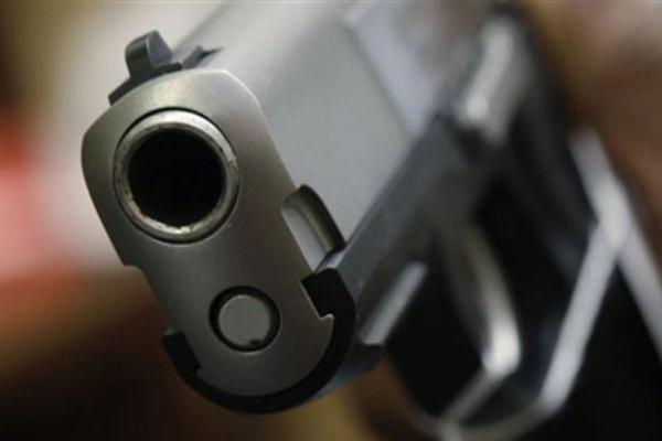 """<p>Un legislador republicano aboga por que los maestros asistan armados a las escuelas, y así defender a los estudiantes. (Foto Prensa Libre: Archivo)<br _mce_bogus=""""1""""></p>"""