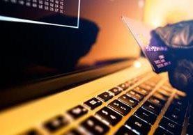 Según Europol, la red causó daños valorados en cientos de millones de dólares. (THINKSTOCK)
