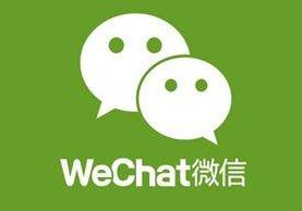 <p>Wechat tiene 600 millones de usuarios, principalmente en China y otros países de Asia Oriental. (Foto Prensa Libre: Archivo)<br></p>