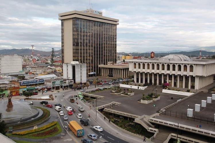 El ministerio de Finanzas ha emitido bonos para pagar los compromisos del Estado.