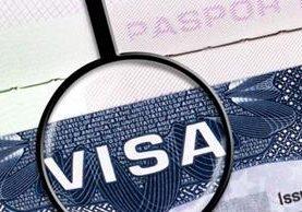 Nueva normativa sobre visados abre debate. (Foto: Hemeroteca PL)