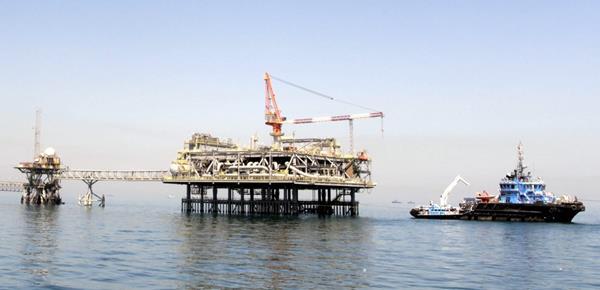 Países petroleros deberán reducir costos.