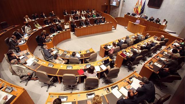 El ayuntamiento de la capital española sancionará a dueños de perros.