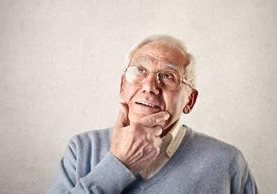 Ochenta mil guatemaltecos viven con esta enfermedad degenerativa, afirma la Asociación Internacional de Alzhéimer.