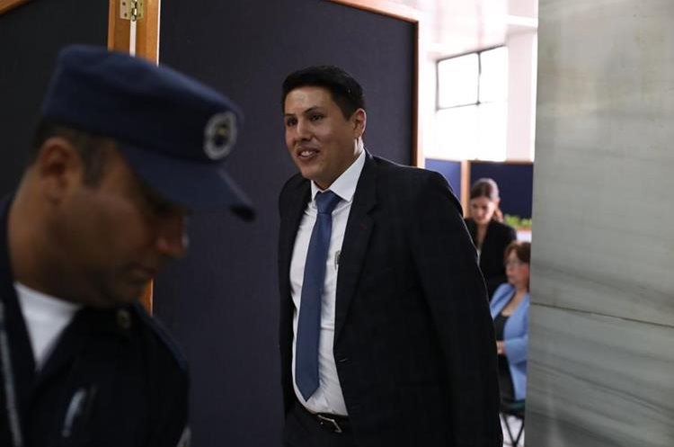 Guatemala acudió a las urnas para decidir sobre disputa territorial con Belice