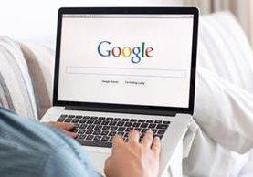 Google dice que hay pocas investigaciones sobre las técnicas que usan los hackers para robar credenciales y contraseñas. GETTY IMAGES