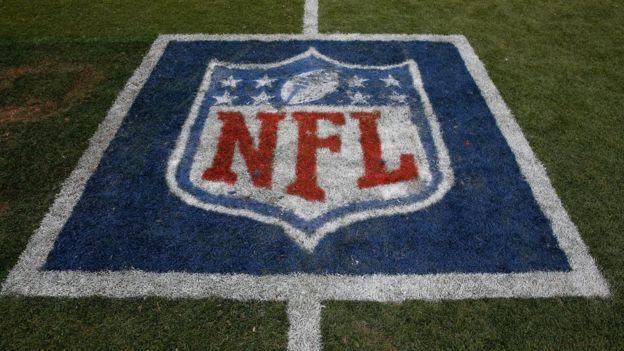 Las ligas se han consolidado bajo una sola, la NFL. (Getty Images)