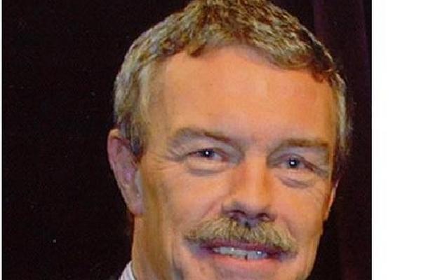 Fritz Thomas