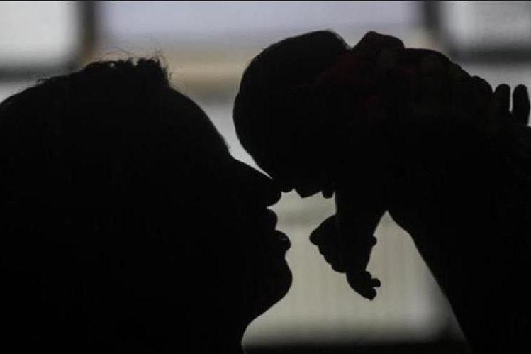 Nace en España el primer bebé con microcefalia causada por zika en Europa.(EFE).
