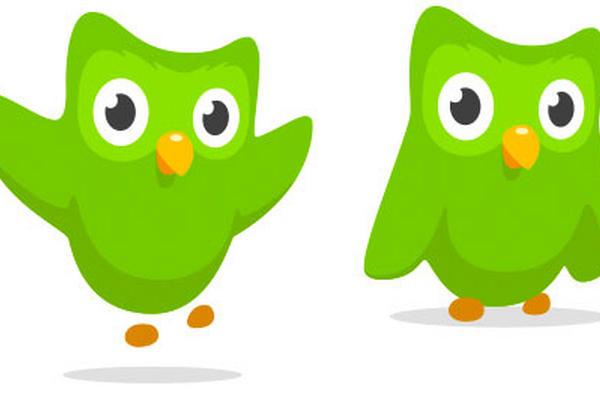 <p>La herramienta Duolingo fue desarrollada por el informático guatemalteco Luis von Ahn. (Foto Prensa Libre: Archivo)<br></p>