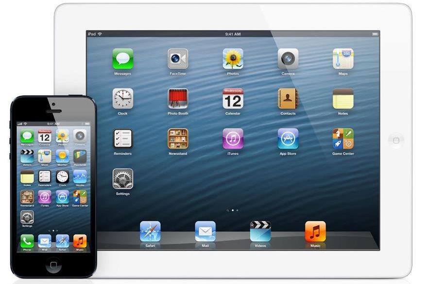 El virus desactiva la función de desbloqueado local o a distancia del iPhone o del iPad. (Foto Prensa Libre: Hemeroteca PL)