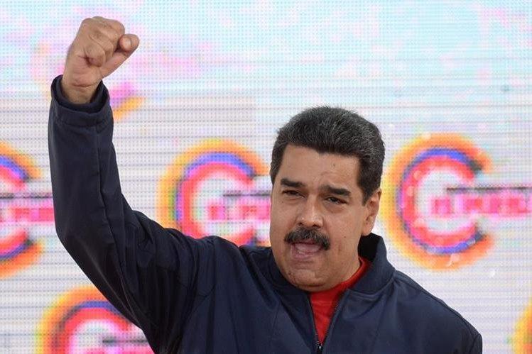 Aumenta pugna en el chavismo por la Asamblea Constituyente en Venezuela